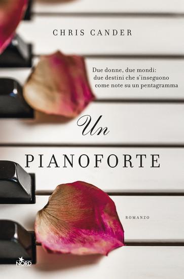 Un pianoforte Book Cover