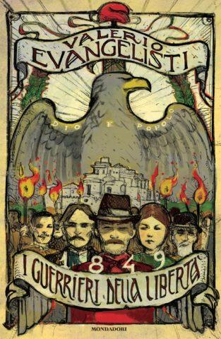 1849 Book Cover