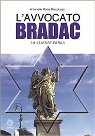 La cliente ebrea Book Cover