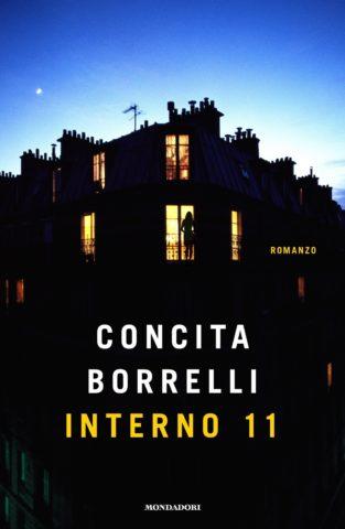 Interno 11 Book Cover