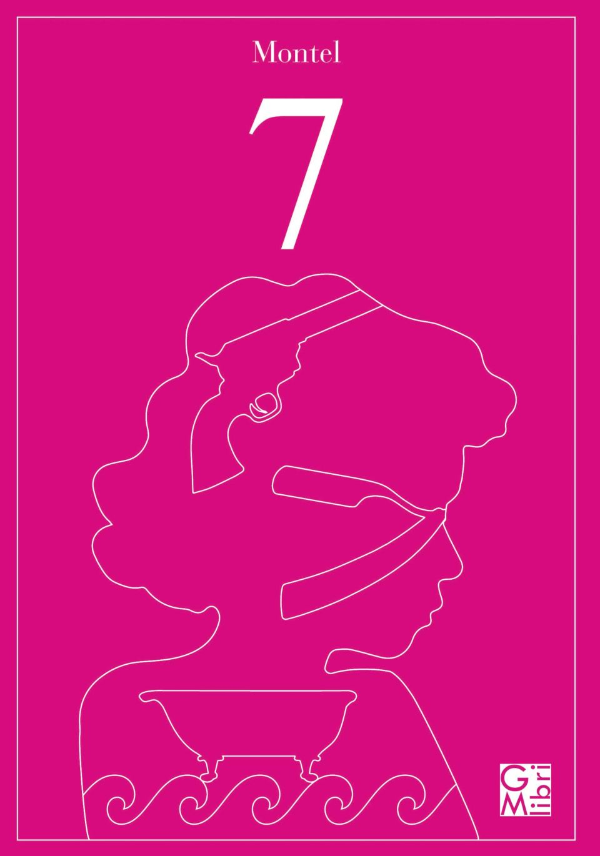 7 Book Cover