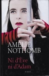 Né di Eva né di Adamo (Ni d'Ève ni d'Adam) Book Cover