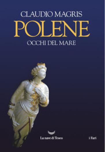 Polene. Occhi del mare Book Cover