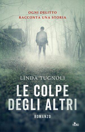 Le colpe degli altri Book Cover