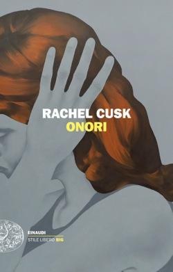 Onori Book Cover