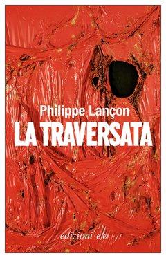 La traversata Book Cover