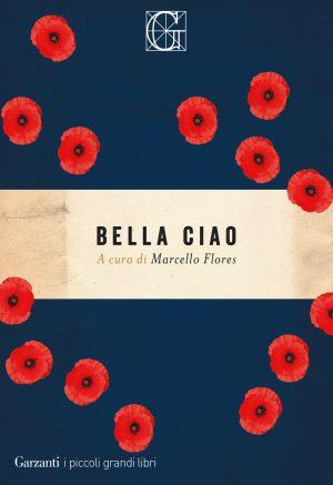 Bella Ciao Book Cover