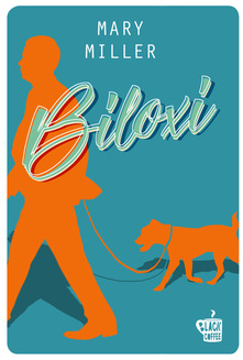 Biloxi Book Cover