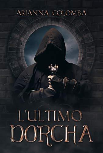 L'Ultimo Dorcha Book Cover