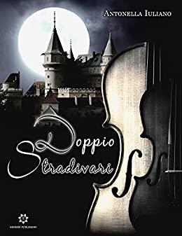 Doppio Stradivari Book Cover