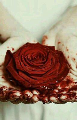 Una rosa per Mary Book Cover