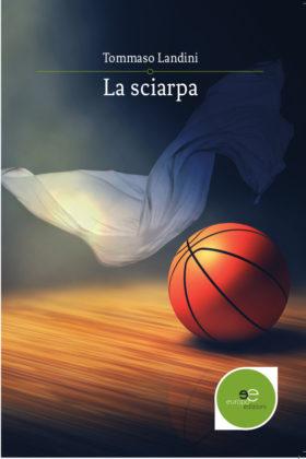 La sciarpa Book Cover