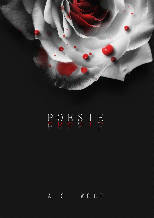 Poesie, Eresie Book Cover
