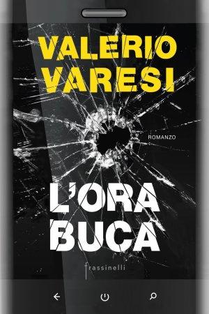 L'ora buca Book Cover