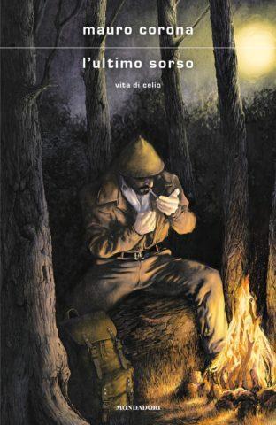 L'ultimo sorso Book Cover