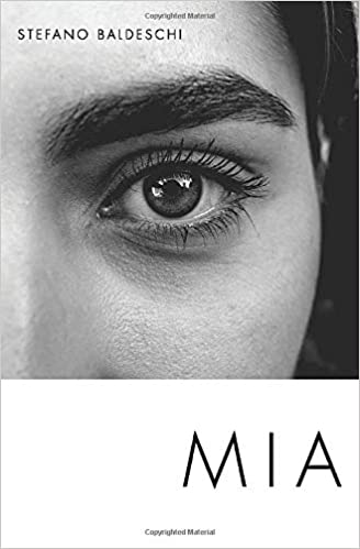Mia Book Cover