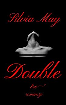 Double tre Book Cover