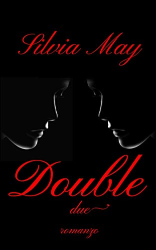 Double vol. 2 Book Cover
