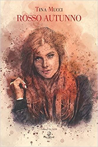 Rosso Autunno Book Cover