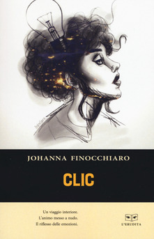 Clic Book Cover