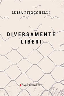 Diversamente liberi Book Cover