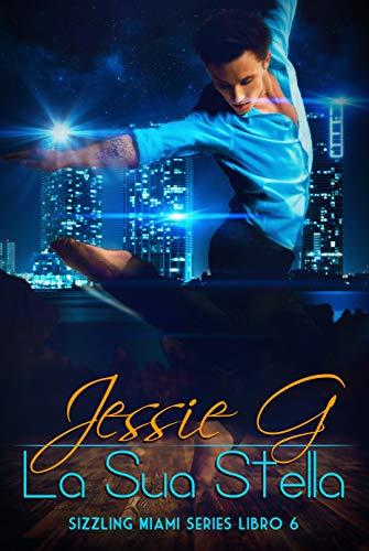 La sua stella Book Cover