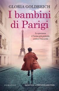 I bambini di Parigi Book Cover