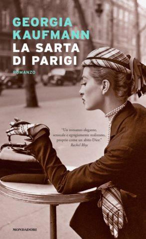 La sarta di Parigi Book Cover