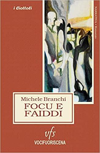 Focu e Faiddi Book Cover