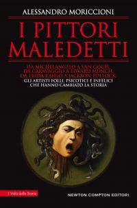 I pittori maledetti Book Cover