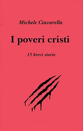 I poveri cristi Book Cover