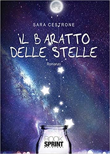 Il baratto delle stelle Book Cover