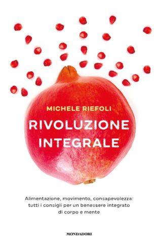Rivoluzione Integrale Book Cover