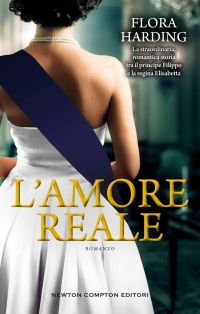 L'Amore Reale Book Cover