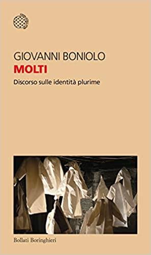 Molti Book Cover