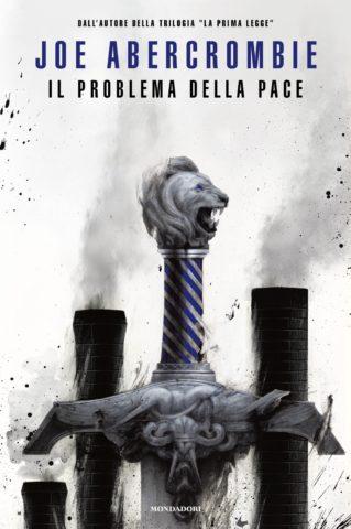 Il problema della pace Book Cover
