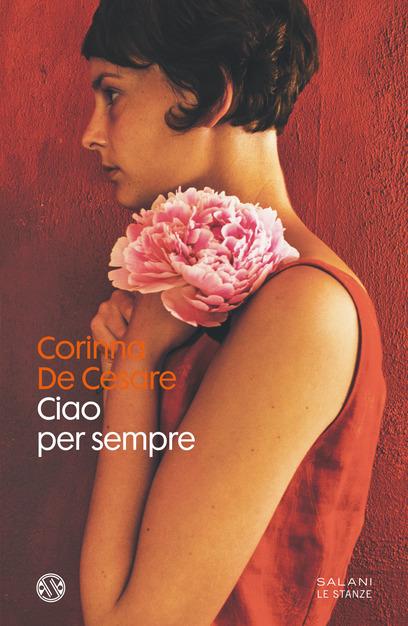 Ciao per sempre Book Cover