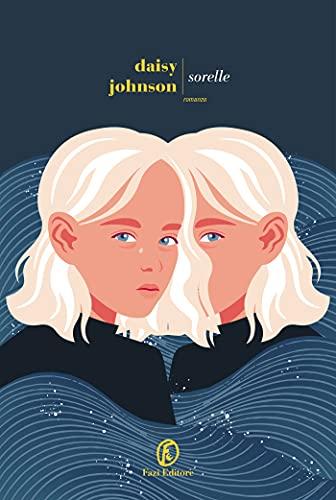 Sorelle Book Cover