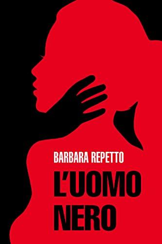 L'Uomo Nero Book Cover