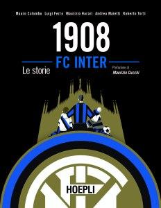 1908 FC Inter