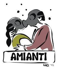amianto-amianti