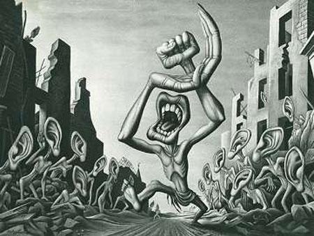 08lug2-comunismo-utopia-2