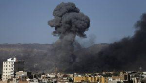 giorgioberetta-yemenbombardamenti