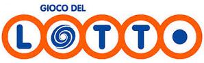 lotto111