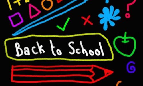 come gestire il rientro a scuola