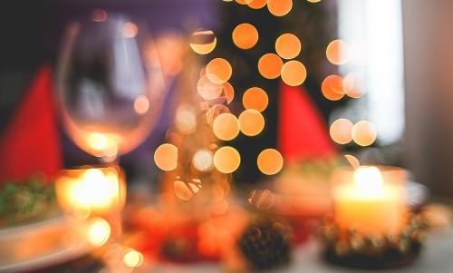 depressione natalizia: cause e cura