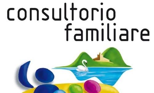 consultorio familiare zelinda Bergamo
