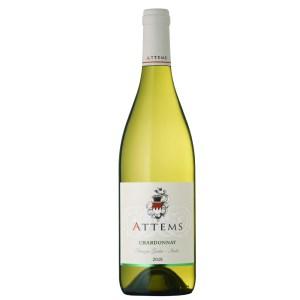 Chardonnay - Attems
