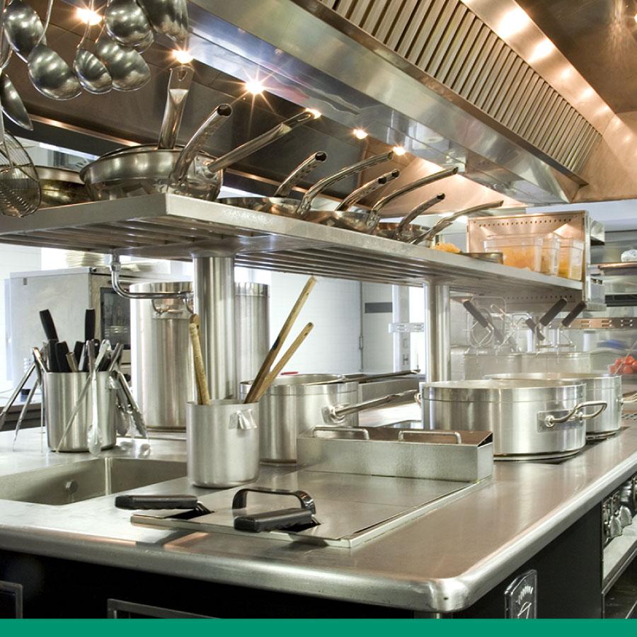 Cucina toscana e prodotti del territorio