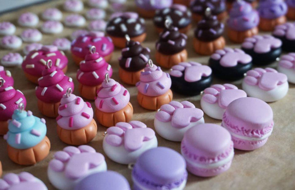 bomboniere economiche dolci